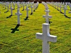 cimiteri pieni