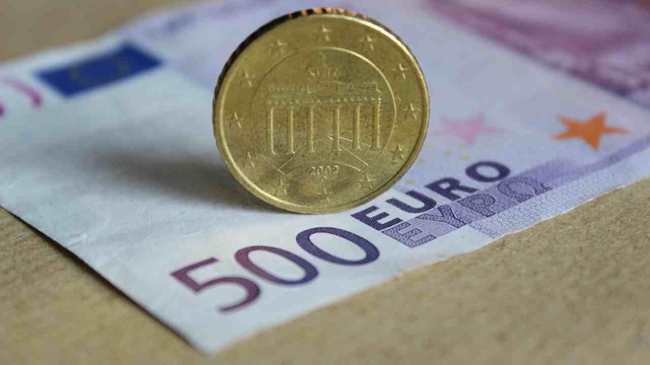 Italia paese più tassato