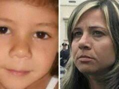 Denise Pipitone, scomparsa dal 2004: tristezza nel giorno del suo 20mo compleanno