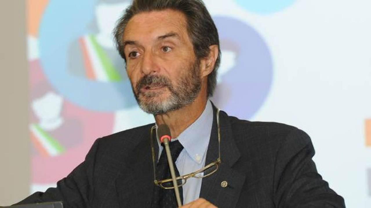 Lombardia Covid