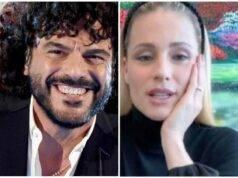 francesco renga amore michelle hunziker