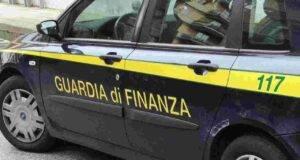 furbetti cartellino roma