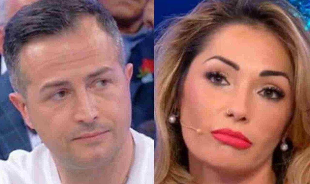 Ida e Riccardo addio definitivo? La verità