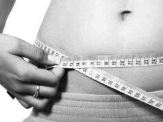 liposuzione liposcultura