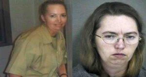 Lisa Montgomery prima donna condannata a morte dopo 67 anni