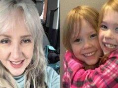 madre uccide gemelle e si suicida