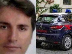 Omicidio Mario Bozzoli, novità su Ghirardini
