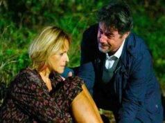 Un Posto al Sole, anticipazioni al 6 novembre: il segreto di Silvia sull'aggressione