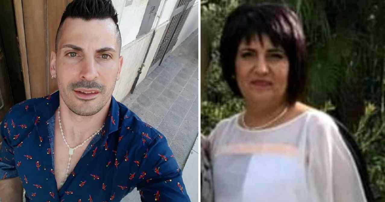 """Omicidio Filomena Bruno, indagini concluse: """"Aghilar perseguitava tutta la famiglia"""""""