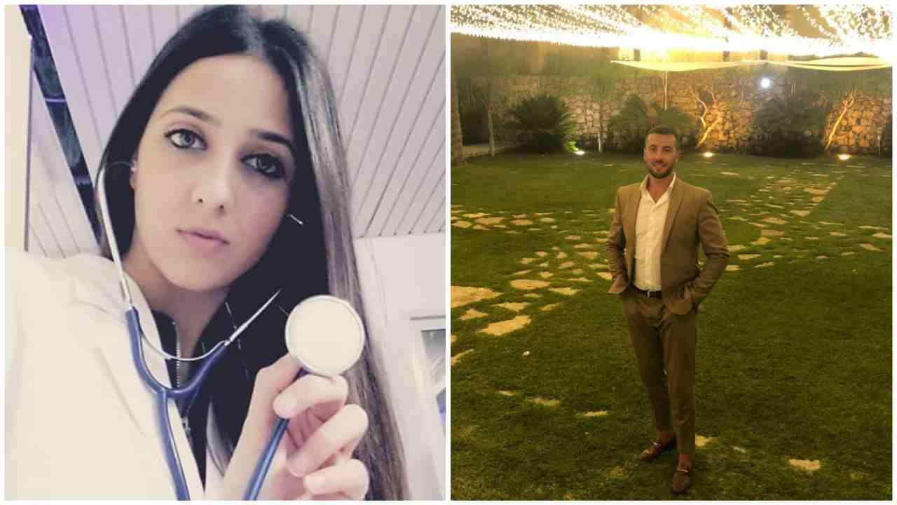 omicidio lorena quaranta indagini chiuse