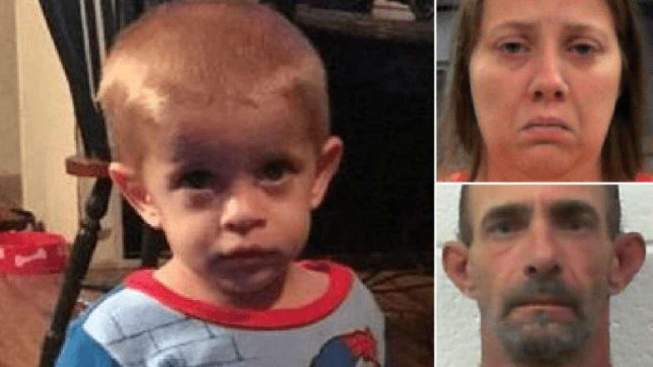 """Bambino ucciso di botte dal fidanzato della madre: """"Lei non è intervenuta"""""""
