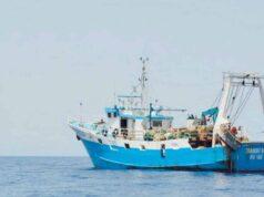 """Pescatori sequestrati in Libia, Di Maio: """"Portarli a casa è una priorità assoluta"""""""