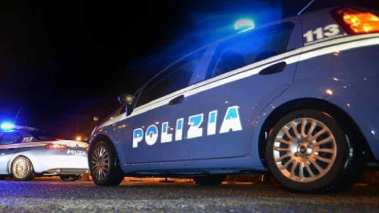 Uomo ucciso con 35 coltellate in Umbria: fermato il presunto killer