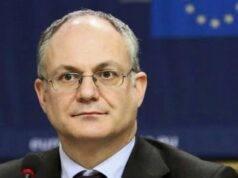 """Economia italiana, Gualtieri: """"Nel 2021 70 miliardi per la ripresa"""""""