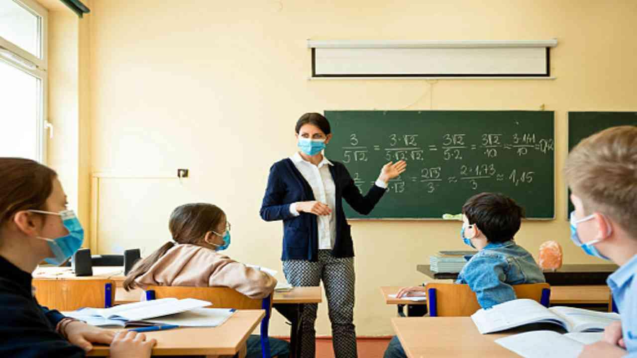 Scuola, quali Regioni hanno attivato la didattica a distanza?