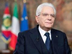 """Sergio Mattarella, tre medici premiati come Cavalieri: """"Intervenuti a Vò mentre era zona rossa"""""""