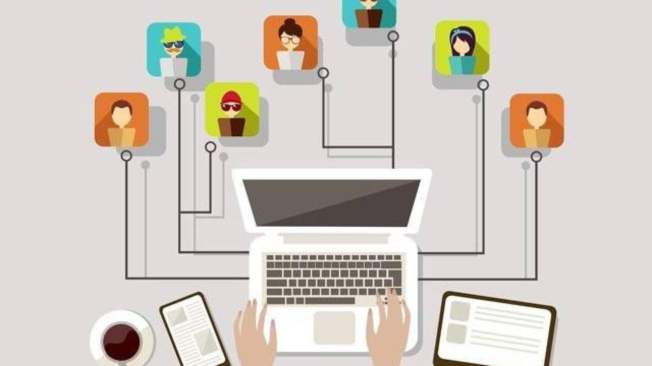 Smart working, quali sono le nuove regole al 31 dicembre?