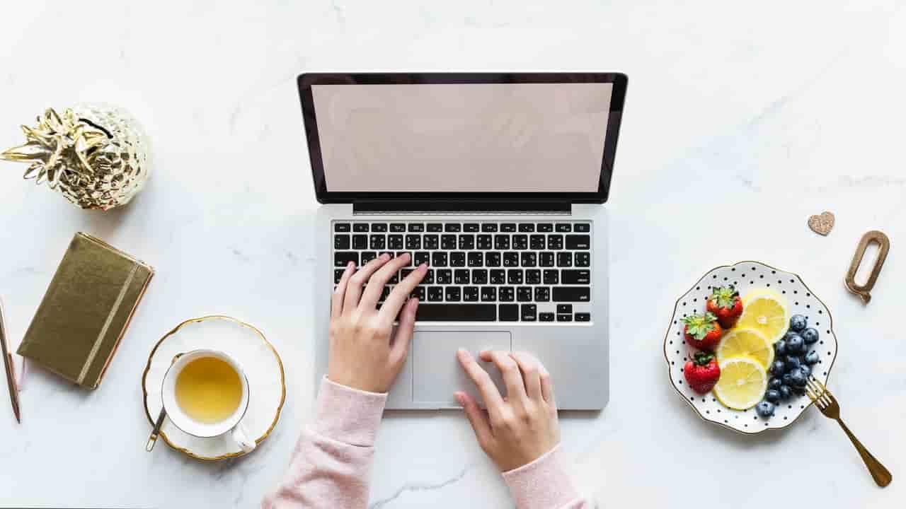 Smart working, firma del Decreto: le nuove regole per lavorare da casa