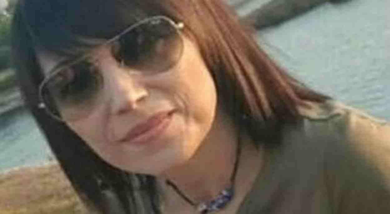 Speranza Ponti, la donna trovata mummificata ad Alghero: i funerali giovedì 8 ottobre