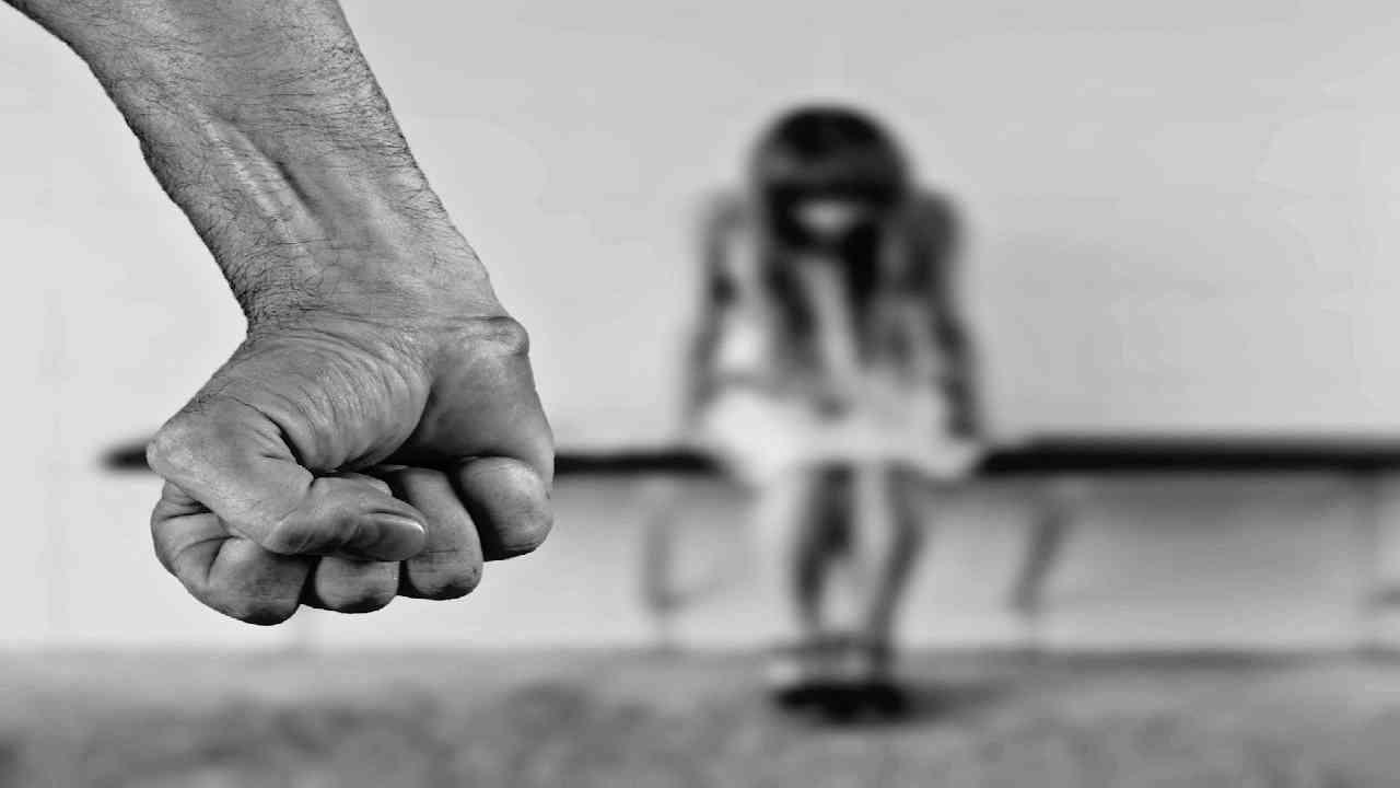 pena di morte per violenze sussuali in bangladesh