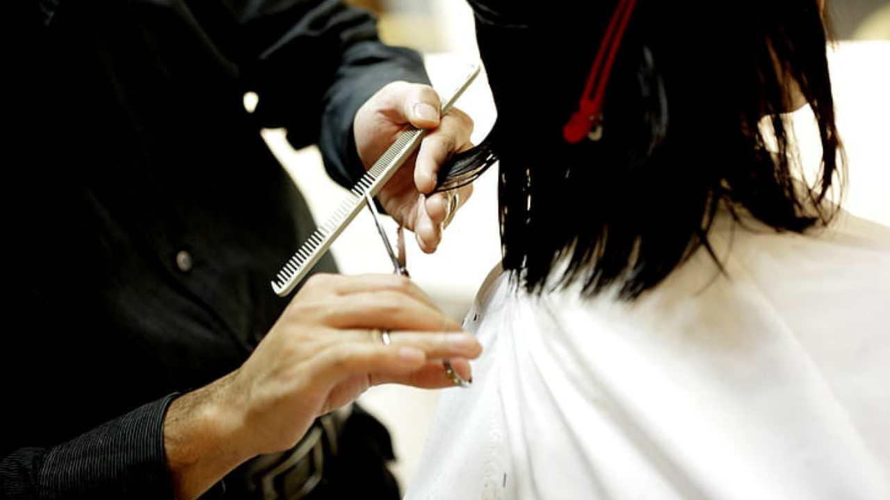 tendenze capelli autunno 2020