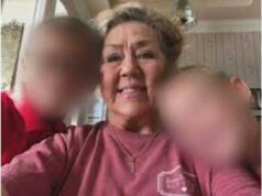 Bimbi soli in casa con il cadavere della nonna: la terribile scoperta dopo una settimana