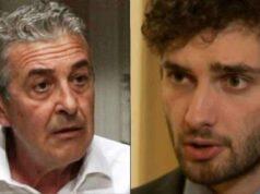 Un Posto al Sole, spoiler al 6 novembre: il duro scontro tra Renato e Niko