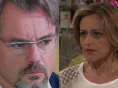 Un Posto al Sole, anticipazioni al 6 novembre: Michele e Silvia in grave pericolo