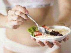 yogurt bianco potrebbe farti ingrassare