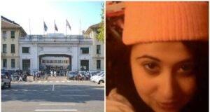 Chiara Cringolo, mamma 21enne morta di Covid