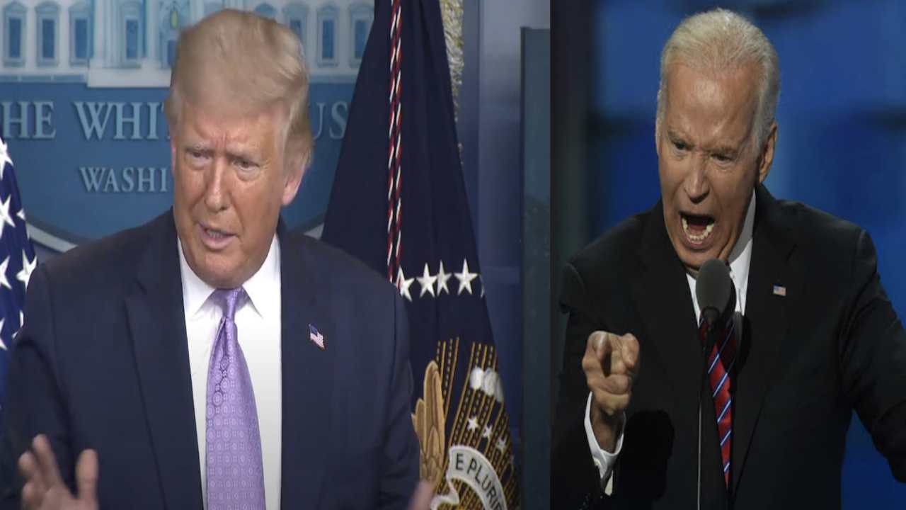 """Elezioni Usa, assegnati gli Stati Chiave: """"Testa a testa sino all'ultimo"""""""