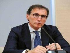 """Francesco Boccia, """"Molti italiani a Natale non ci saranno più"""": la reazione alle parole del Ministro"""