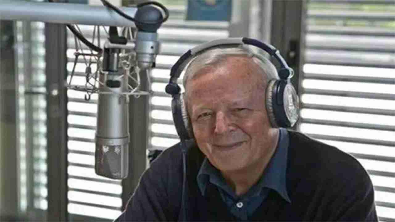 dichirazioni direttore radio Maria