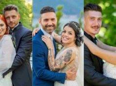 Matrimonio a Prima vista speciale
