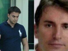 Omicidio Bozzoli- Giacomo e Mario