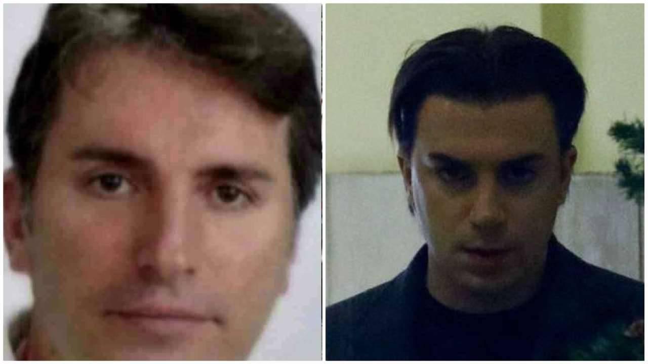 Omicidio Bozzoli, udienza preliminare