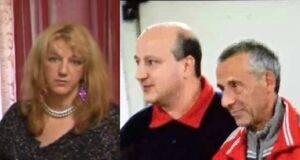 Omicidio Rapposelli, condanna a marito e figlio