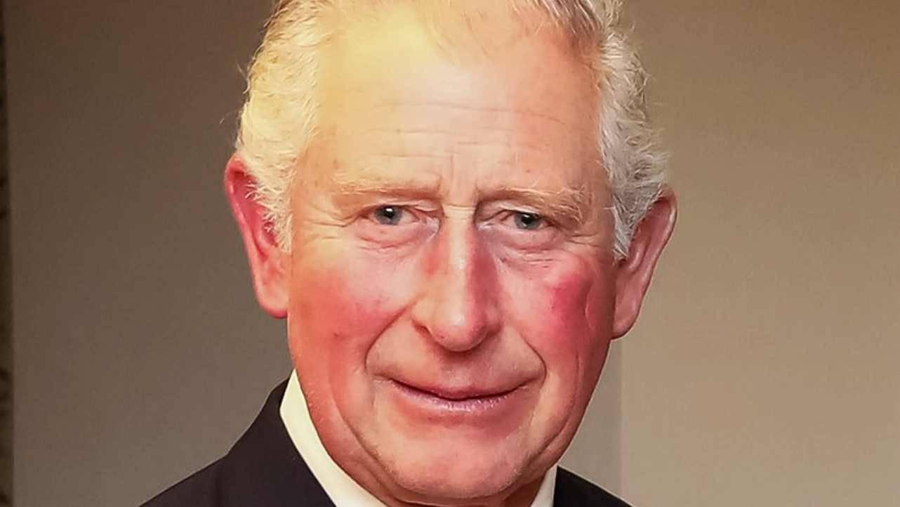 Principe Carlo diventerà re?