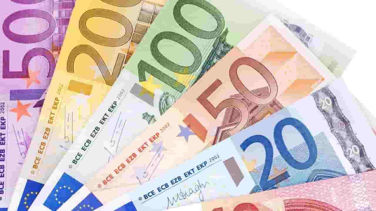 Reddito di emergenza, la domanda scade il 30 novembre per quarta e quinta mensilità