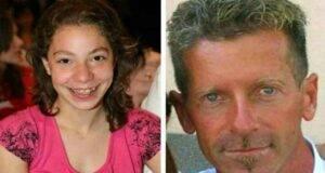 """Yara Gambirasio, oggi dieci anni dal suo omicidio. Bossetti: """"Sono innocente"""""""