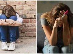 abusi cugine 12enni