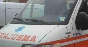 Bambina morta a scuola, ipotesi malore: si attendono i risultati dell'autopsia