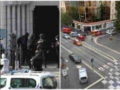 Attentato a Nizza, lo strano percorso dell'attentatore: da Lampedusa alla Francia