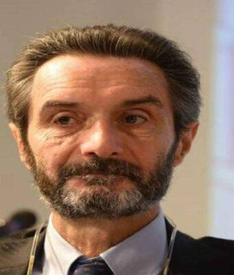 """""""Lombardia zona rossa sino al 3 dicembre"""", la reazione di Fontana e la resa di Speranza"""