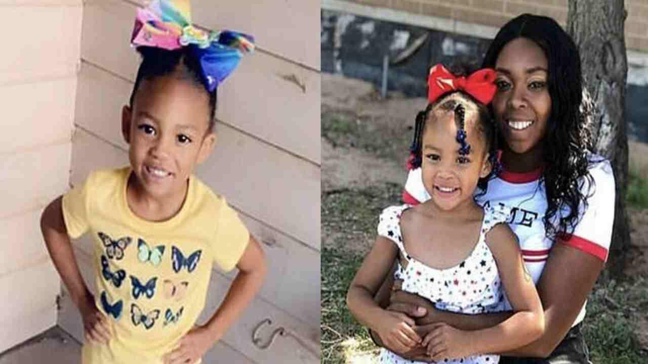 bambina di 5 anni muore di coronavirus dopo dimissioni ospedaliere