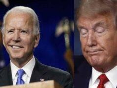 Stati Uniti, Trump cede il passo a Biden: tutte le nomine della amministrazione americana