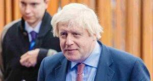 Regno Unito, Boris Johnson e la riapertura al 3 dicembre: la decisione