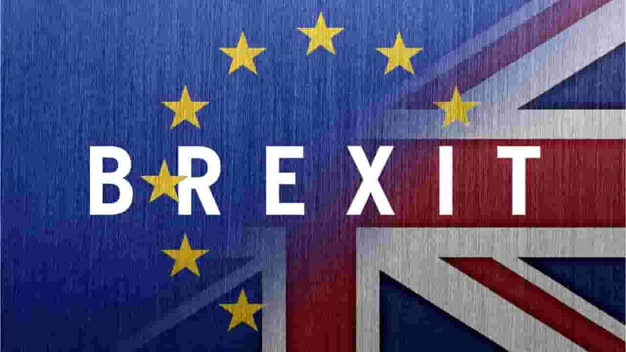 """Brexit, cosa cambia dal 1 gennaio 2021: """"Incoraggiamo ancora i migliori talenti"""""""