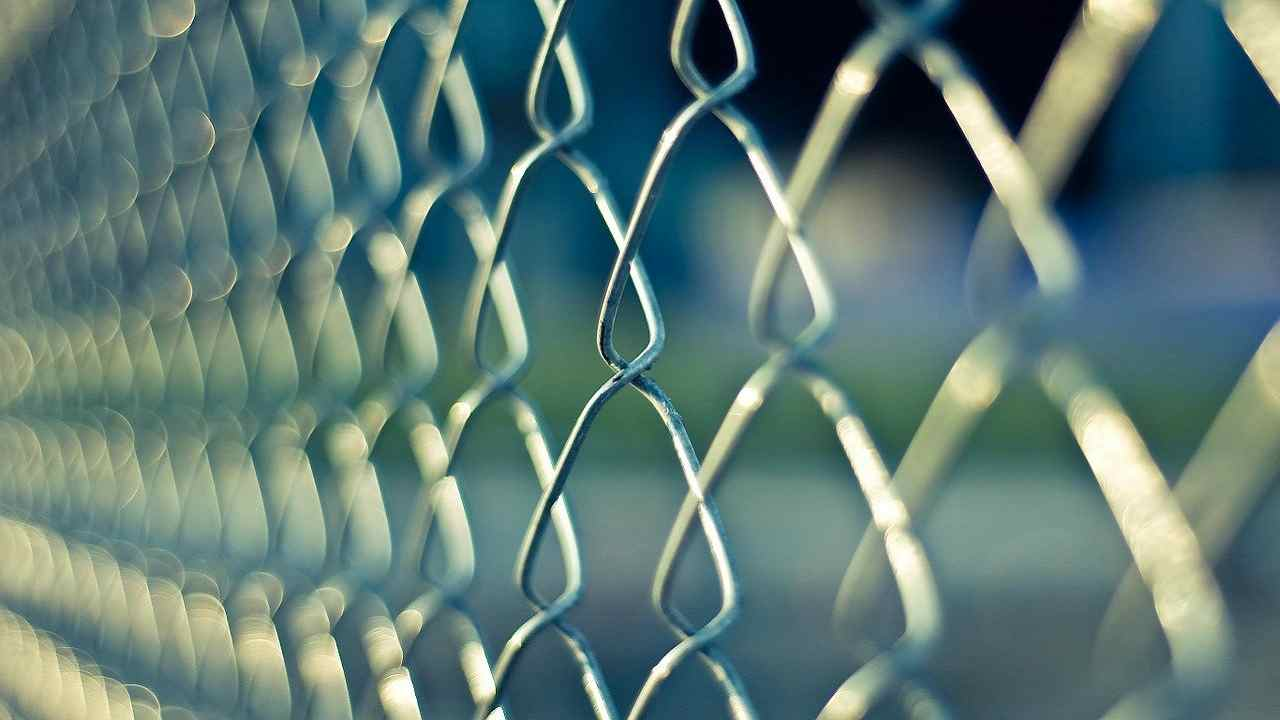 carceri sindacati