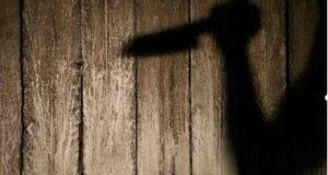 donna uccisa marito